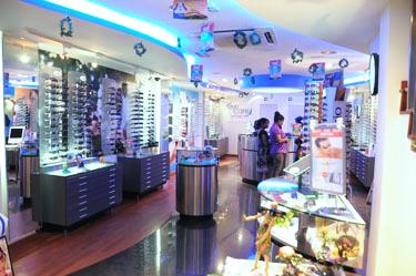shop_fareedhee
