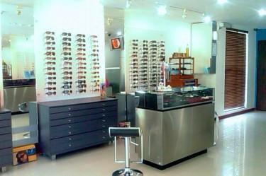shop_silver